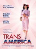 Transamérica, película trans