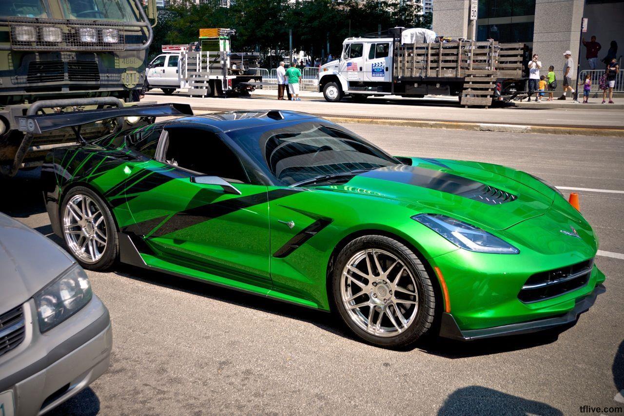 Transformers Car Racing Games