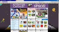 situs game miniclip