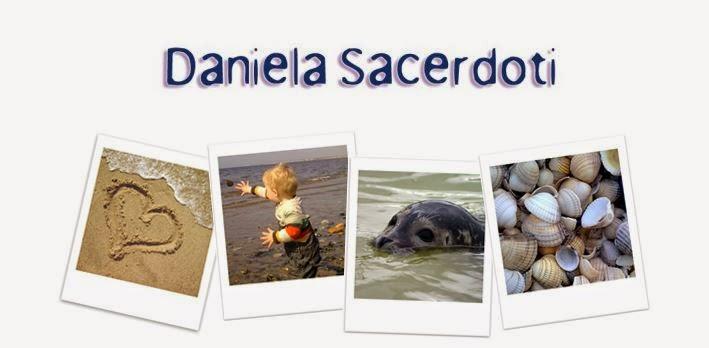 http://danielasacerdoti.com/en/