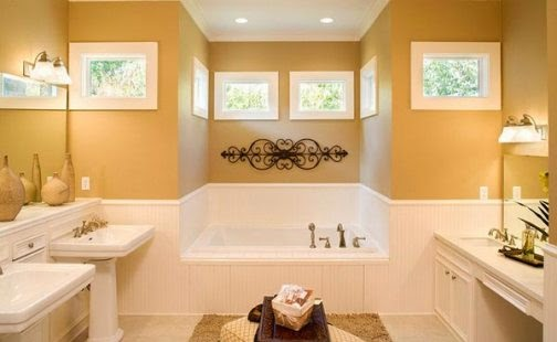 Best Pictures Minimalist Bathroom Design Ideas