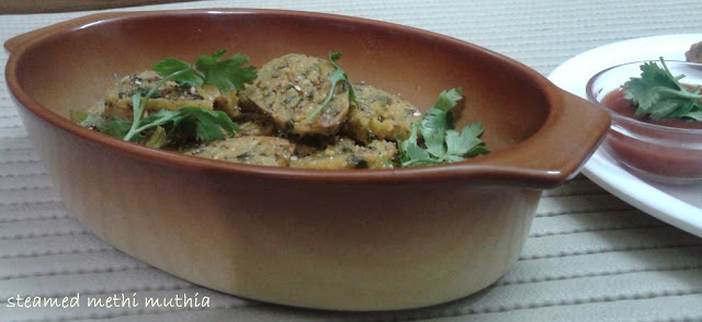 http://www.paakvidhi.com/2015/10/steamed-methi-muthia.html