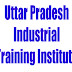 UP ITI 2014 VPPUP Admission Online Apply Form Entrance Test
