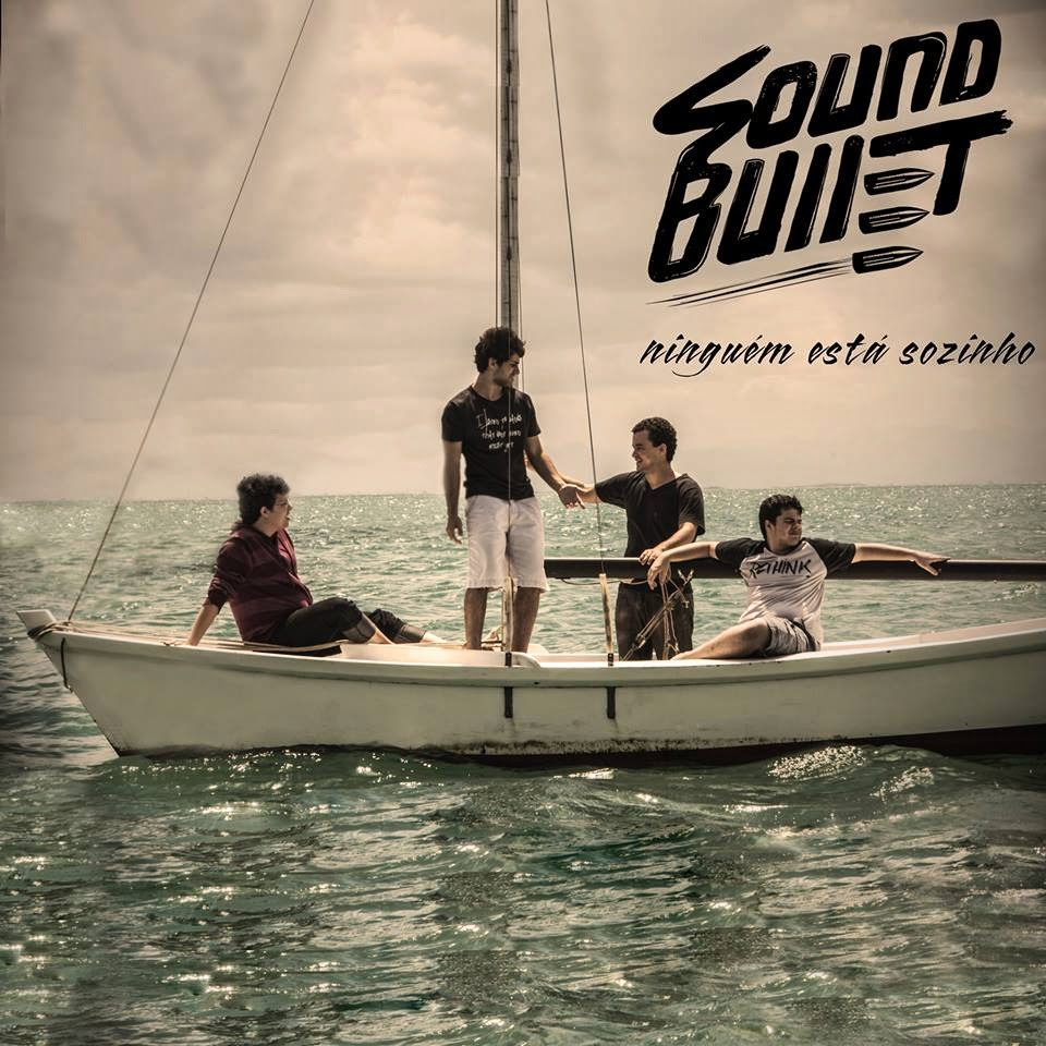 https://www.facebook.com/soundbullet