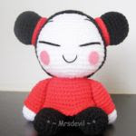 https://translate.googleusercontent.com/translate_c?depth=1&hl=es&rurl=translate.google.es&sl=en&tl=es&u=http://www.intermanualidades.com/pucca-en-amigurumi.html&usg=ALkJrhhOiAE7zhhrKFNq7H4t6UwXWgZByw