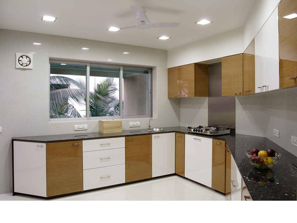 Lmedium Kitchen Design Ideas ~ Home decor medium kitchen design ideas