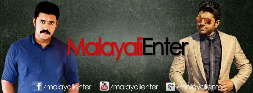 MalayaliEnter