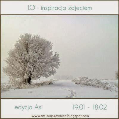 http://art-piaskownica.blogspot.com/2015/01/lo-inspiracja-zdjeciem-edycja-asi.html