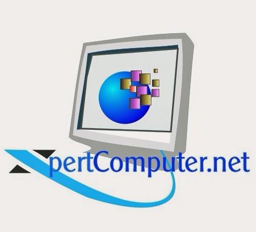http://www.xpertcomputer.net