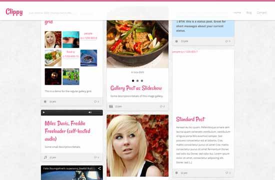 http://2.bp.blogspot.com/-knir2VH34KI/U9jEeulQoEI/AAAAAAAAaA0/lokchpHDFSQ/s1600/Clippy-Simple.jpg