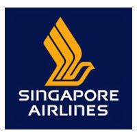 http://www.singaporeair.com/