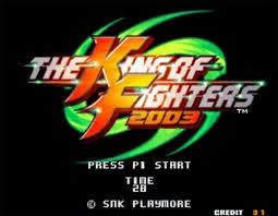 http://www.freesoftwarecrack.com/2014/07/the-king-of-fighterkof2003-pc-game-free-download.html