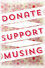 please help support musing