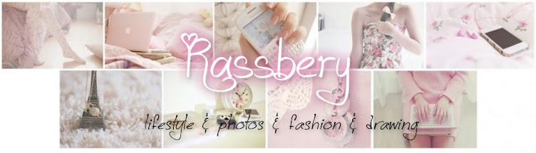 Rassbery