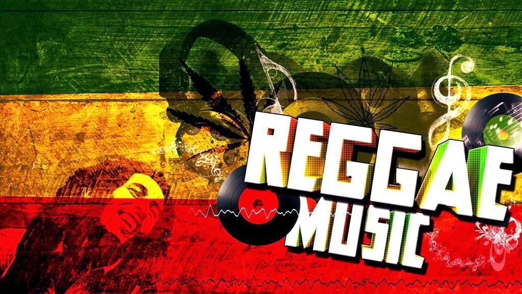 reggae_managepintharuwa