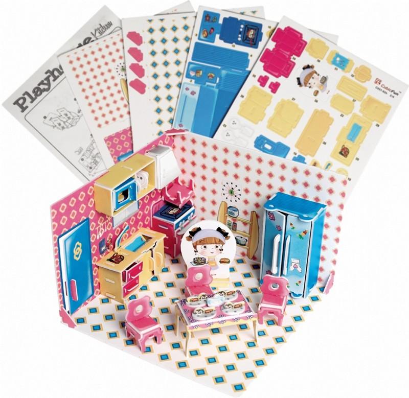 Kinderkamer accessoires kinderkamer idee n kijk eens bij dreumes enzo blogt - Decoratie slaapkamer meisje jaar ...
