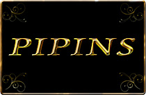 Pipins Accessories
