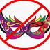Carnaval: Sai disso meu povo! Parte 1
