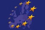 """Il Trattato del M.E.S. """"Meccanismo Europeo di Stabilità"""" tradotto in italiano"""" Apriamo gli occhi.."""