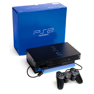 PCSX2 0.9.8 PlayStation 2 Emulator (Bios+Source Code+Linux Binary+Web