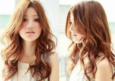tendencias-verao-2014-cabelos-longos-0