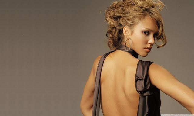 """<img src=""""http://2.bp.blogspot.com/-knqMZLWq7G0/UgZaVWQMb_I/AAAAAAAADYg/dir1gof3jrE/s1600/jessica_alba-wallpaper-1280x768.jpg"""" alt=""""Jessica Alba wallpaper"""" />"""