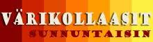 http://varikollaasit.blogspot.fi/2014/10/varikollaasi-202.html