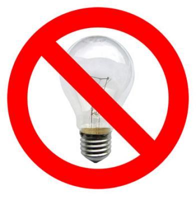 incandescent light bulb ban,incandescent light bulb ban repeal,incandescent light bulbs,incandescent vs fluorescent,incandescent light bulb ban halogen,future incandescent light bulb,incandescent light bulbs energy bill,incandescent light bulbs 2012,incandescent light bulb ban 2012,
