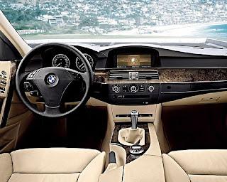 BMW 330xi 2006