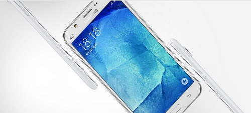 Samsung galaxy J7 Price and Specifications Mobile phone