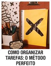 como+organizar+tarefas+blog