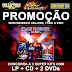 Promoo: Iron Maiden e Hellion, tudo a ver!