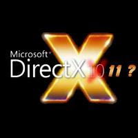 تحميل برنامج دايركت اكس لتشغيل احدث الالعاب DirectX 2014