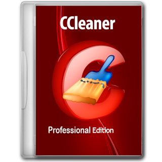 CCleaner 4.16 Professional Full Crack Update Terbaru