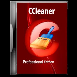 CCleaner v4.15.4725 Update Terbaru