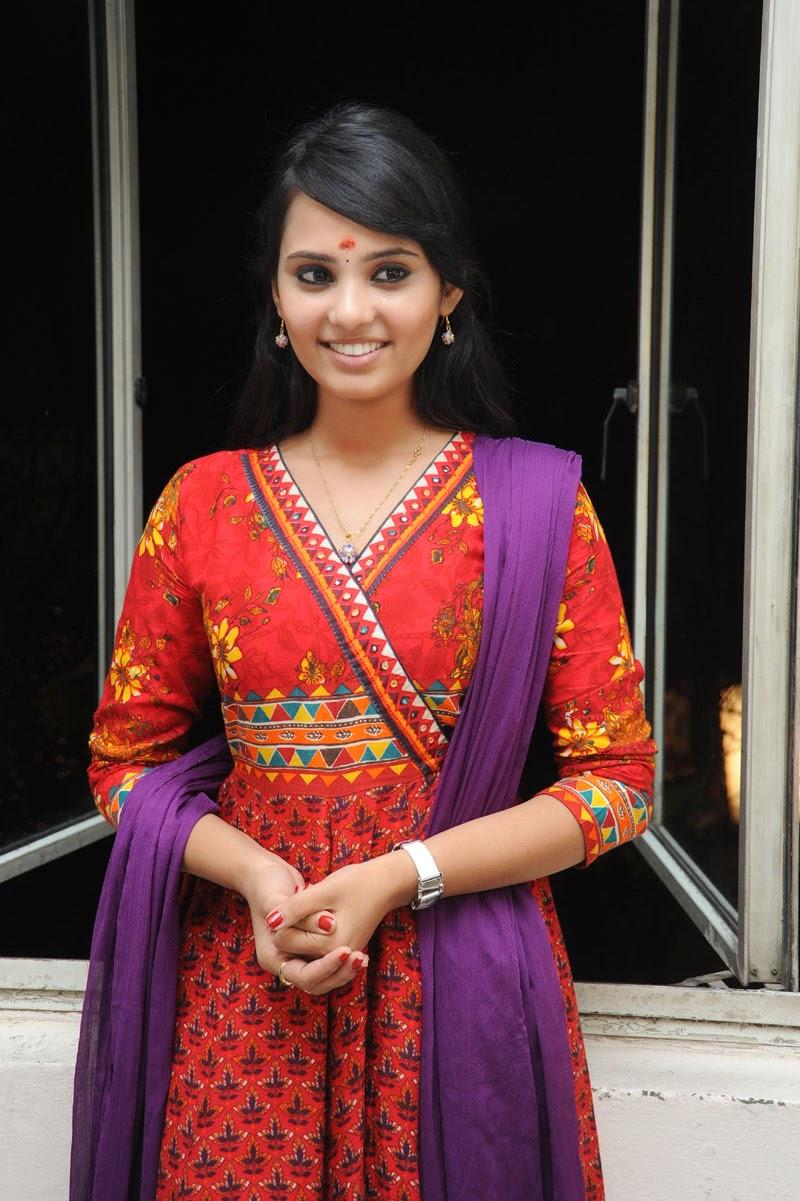 Aarushi Latest Glam Photo shoot-HQ-Photo-7