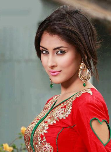 Mehjabin Chowdhury HD Wallpaper