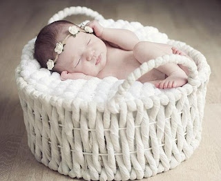 Cute-baby-photos-pictures-images-pics