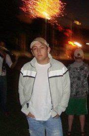 "Jonathan Jaziel  García López alias ""@legionjj"""