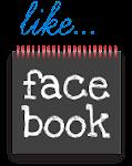 bogstaver på facebook