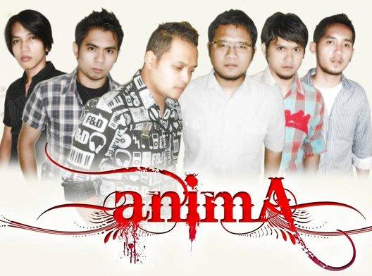 Gudang Lagu Kenangan Lagu Daerah Lagu Islami Lagu Anak /page/266