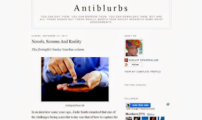 antiblurbs-blog-by-sipahimalani