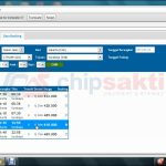 video cara transaksi booking tiket pesawat
