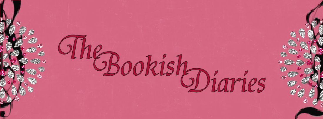 The Bookish Diaries
