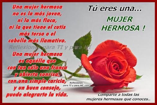 Poemas Cristianos de Amor   Poetas Cristianos.com
