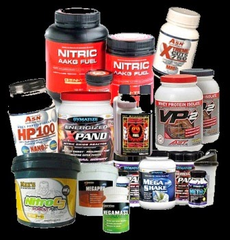 The bodybuilding supplements the best bodybuilding for How much fish oil per day bodybuilding