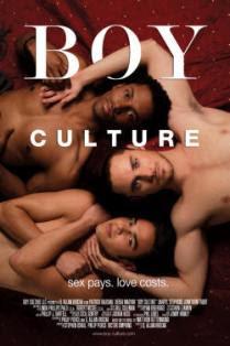 boy culture Boy Culture (2006) Español