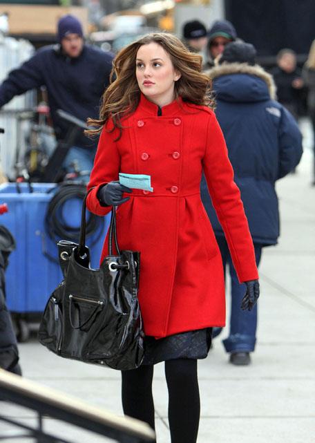 casaco de inverno feminino, casaco de inverno feminino