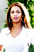Beyonce Latest Pictures (beyonce latest pictures )