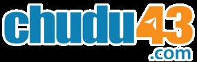 CHUDU43.COM | Đặt Phòng Khách Sạn Giá Rẻ Nhất | Tiết kiệm đến 75% Giá Phòng
